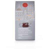 VINTERSAGA Мягкая карамель со вкусом шоколада