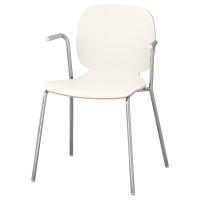 СВЕН-БЕРТИЛЬ Легкое кресло