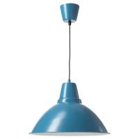 ФОТО Подвесной светильник