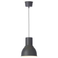 ХЕКТАР Подвесной светильник
