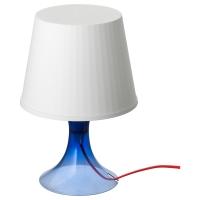 ЛАМПАН Лампа настольная