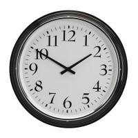 БРАВУР Настенные часы