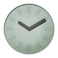 СЛИПСТЕН Настенные часы