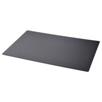 СКРУТТ подкладка на стол черная