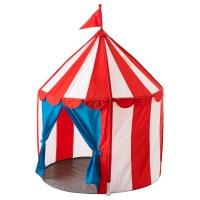 ЦИРКУСТЭЛЬТ палатка