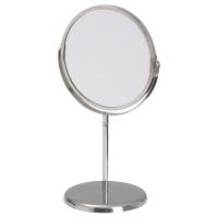 ТРЕНСУМ зеркало, нержавеющая сталь