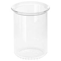ВОКСНАН стакан стекло