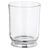 БАЛУНГЕН стакан стеклянный