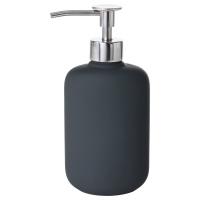 ЭКОЛЬН дозатор для жидкого мыла