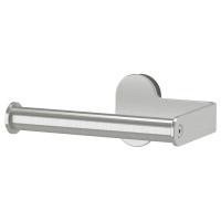 БРОГРУНД держатель туалетной бумаги нержавеющая сталь