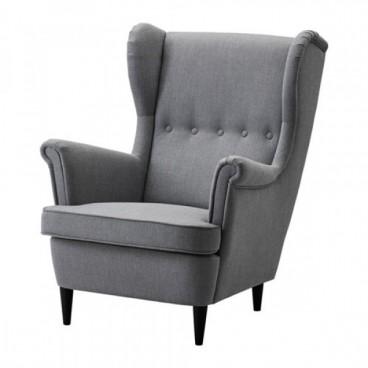СТРАНДМОН кресло