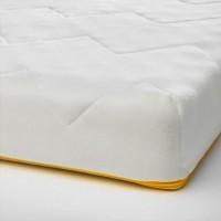 УНДЕРЛИГ матрас для детской кровати