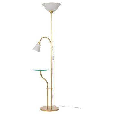 карларп торшер лампа для чтения купить с доставкой по москве в