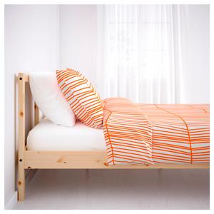 кровать ФЬЕЛЬСЕ ИКЕА