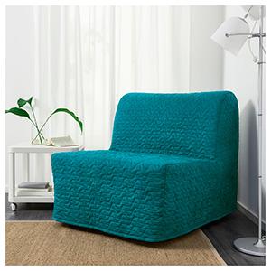 кресла-кровати ИКЕА